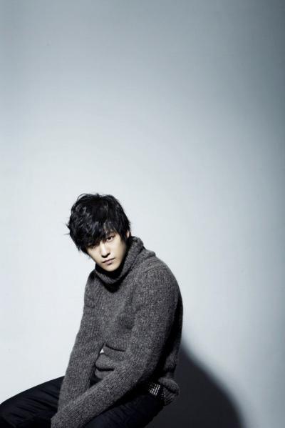 kimbum_0228-01