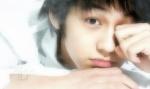 kimbum_0228-02