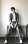 kimbum_0228-05