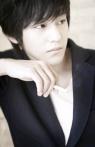 kimbum_0228-06