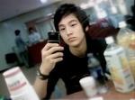 kimbum_0228-07