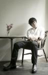 kimbum_0228-08
