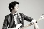 kimbum_0228-09
