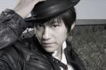 kimbum_0228-10