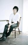kimbum_0228-13