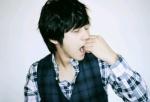 kimbum_0228-16