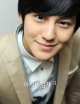kimbum_0228-17