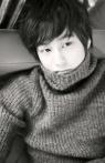kimbum_0228-19