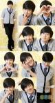 kimbum_0228-21