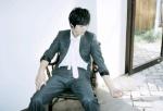 kimbum_0228-22