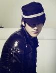 kimbum_0228-24