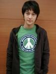 kimbum_0228-26