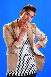 leeyongwoo_style