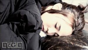 sleepinggd