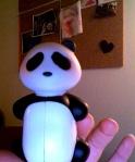 FAN-panda_toothbrushholder