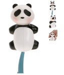panda_real
